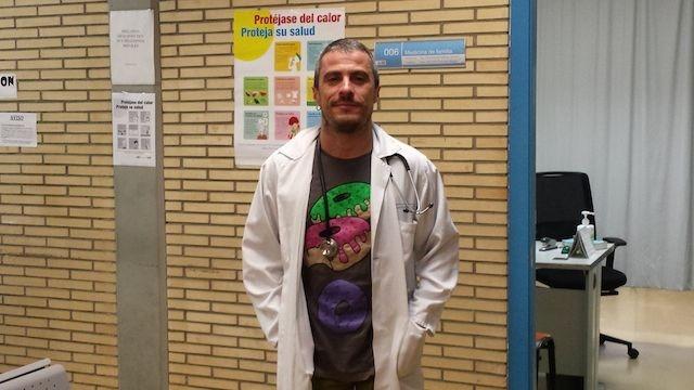 dr_caudevilla_03