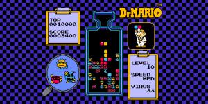 DoctorX: врач из dark web