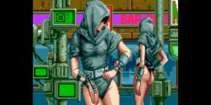 Cyberpunk.onion