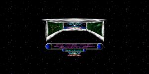 Higher Source: Бессмертный веб-дизайн Heaven's Gate