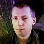 Alexey Samykin